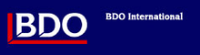 BDO Accountants & Adviseurs